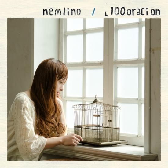 nemlino / 100oracion