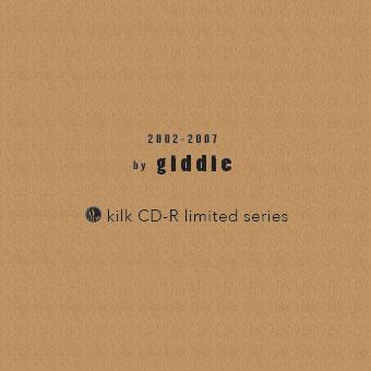 giddie / 2002-2007