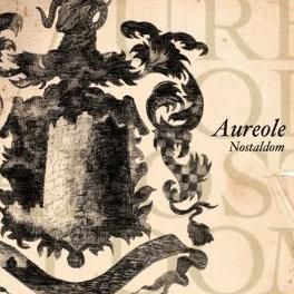 Aureole / Nostaldom オーリオール / ノスタルダム